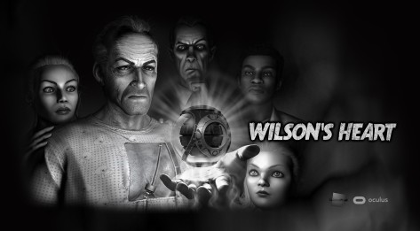 wilsons-heart1