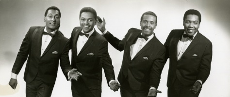 four-tops2