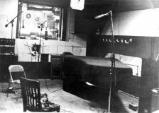 Hitsville Studio