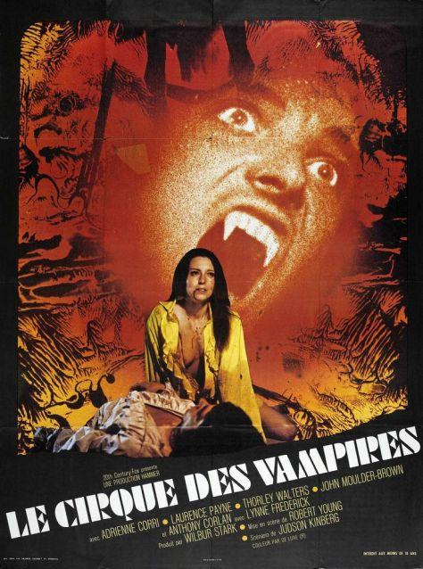 vampcr