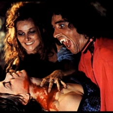 THE BLOODIERST SHOW ON EARTH! HAMMER FILMS PRODUCTIONS: 'VAMPIRE CIRCUS' (1972) STARRING: ADRIENNE CORRIE, THORLEY WALTERS, ANTHONG HIGGINS, JOHN MOULDER-BROWN, RICHARD OWENS, LYNNE FREDERICK, ELIZABETH SEAL, ROBIN HUNTER. SCREENPLAY: JANSON KINBERG. Dir: ROBERT YOUNG. THEBLACKBOXCLUB.COM