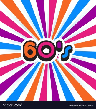60s-party-background-vector-4443831