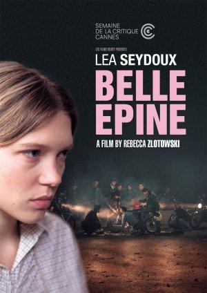 Belle-epine-Movie-Poster