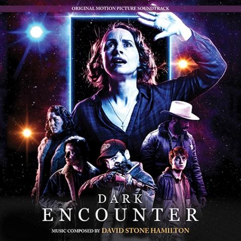darkencounter
