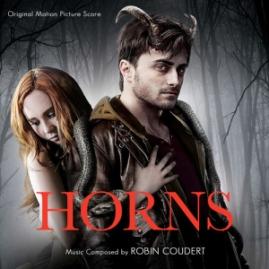 horns-500
