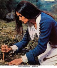 la-valle-perdue-the-last-valley-anne-1971-usa-uk-florida-bolkan-ralisateur-b7xh15