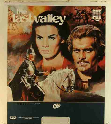 last-valley-21
