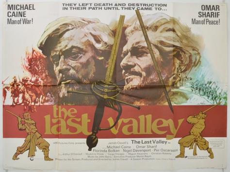 last valley - cinema quad movie poster (1).jpg