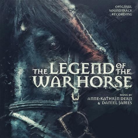 legendofthewarhorse