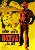 monte-walsh-poster-6