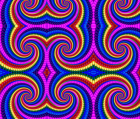 rrrRainbow_Psychedelic_Spiral_Fractal_Pattern_shop_preview