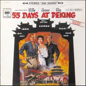 55_Days_At_Peking_YS277