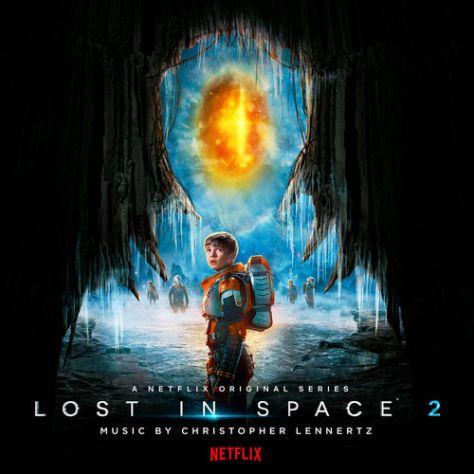 Christopher-Lennertz-Lost-in-Space-Season-2