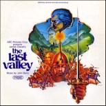 Last_Valley_SPB1027