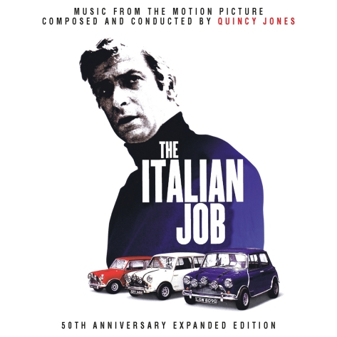 THE-ITALIAN-JOB-1