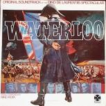 WATERLOO1