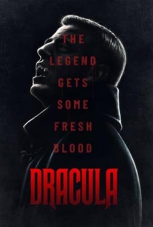 Dracula-Saison-1