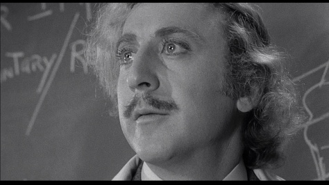 large-young-frankenstein-blu-rayx4.jpg w=1024&h=576amp