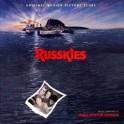 Russkies_STV81335
