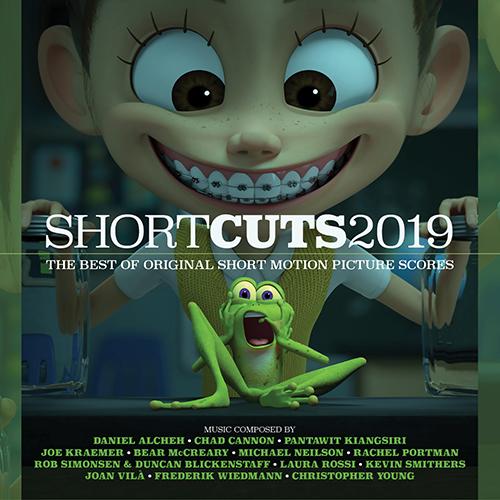 shortcuts2019