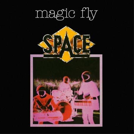 SpacemagicflyFR