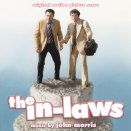 The_In-Laws_600