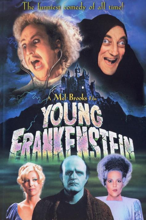 young-frankenstein-original