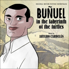 Bunuel-in-the-labyrinthRRCD34
