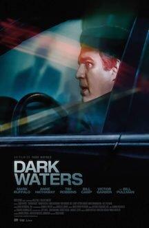 dark-waters-movie-review