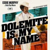 Dolemite-Is-My-Name-movie