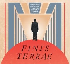 Finis-Terrae_DigiPAC 6stg NP0035_Druck.indd