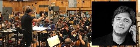 guy-farley-orchestra