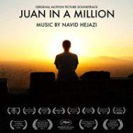 Juan-in-a-Million-200x200