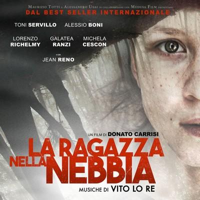 LA-RAGAZZA-NELLA-NEBBIA