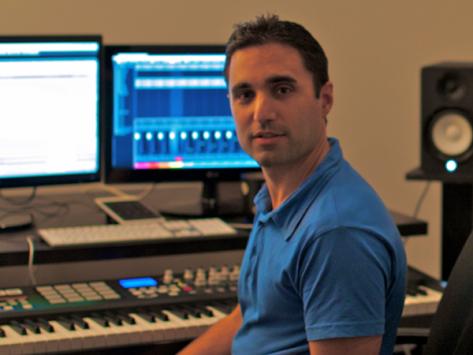 Navid-Hejazi-