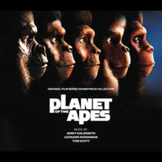 planet of apes lala