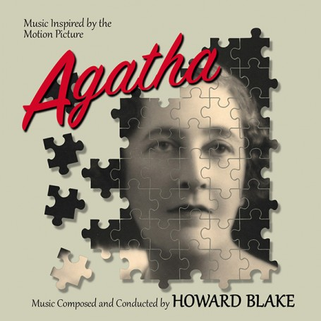 agatha-music-inspired-by-the-motion-picture