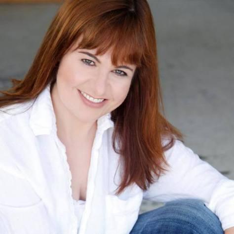 Deborah-Lurie