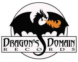dragons domain
