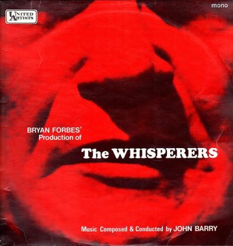 whisp red