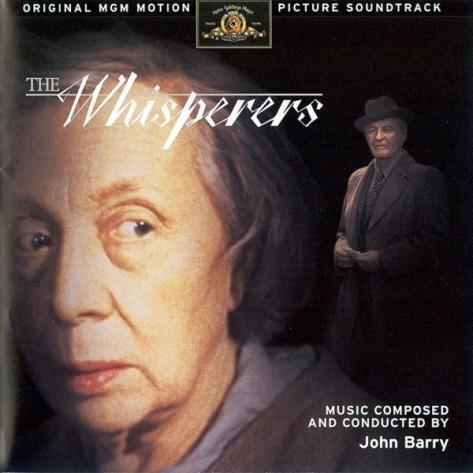 whisp2