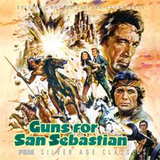 guns_san_sebastian