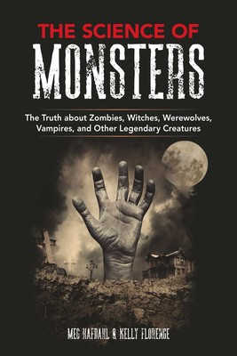the-science-of-monsters-9781510747159_lg