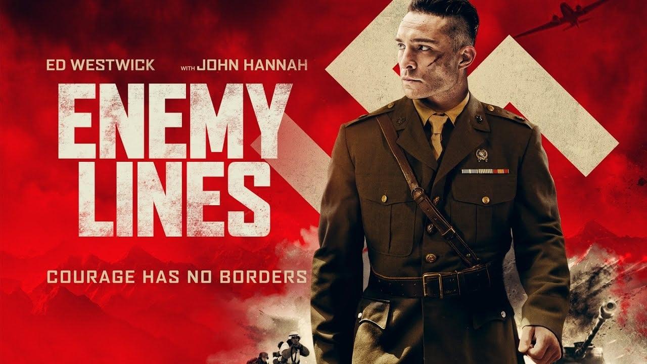 enemy-lines-2020-original-1