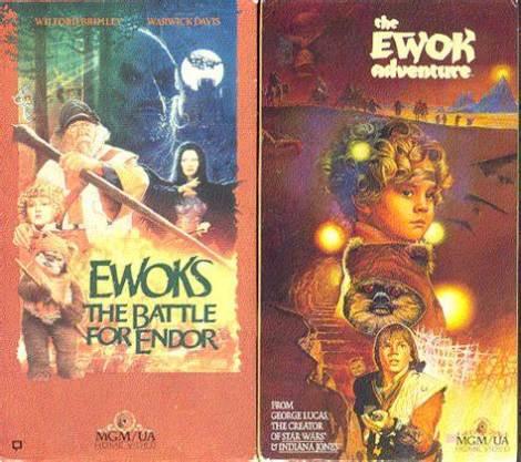EWOK6