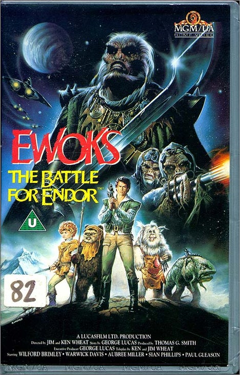 EWOK7