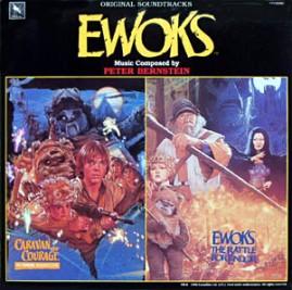 EWOKEWOK1