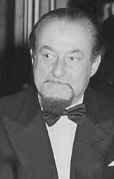 Vassil_Kojucharov