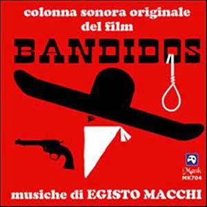 Bandidos_MK704