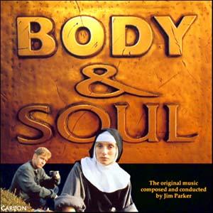 body_soul_ahlcd11